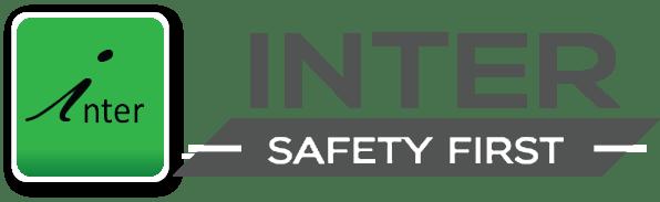 Inter Safety First